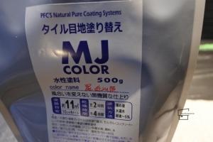 MosaicMeji_05.jpg