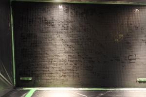 MosaicMeji_08.jpg
