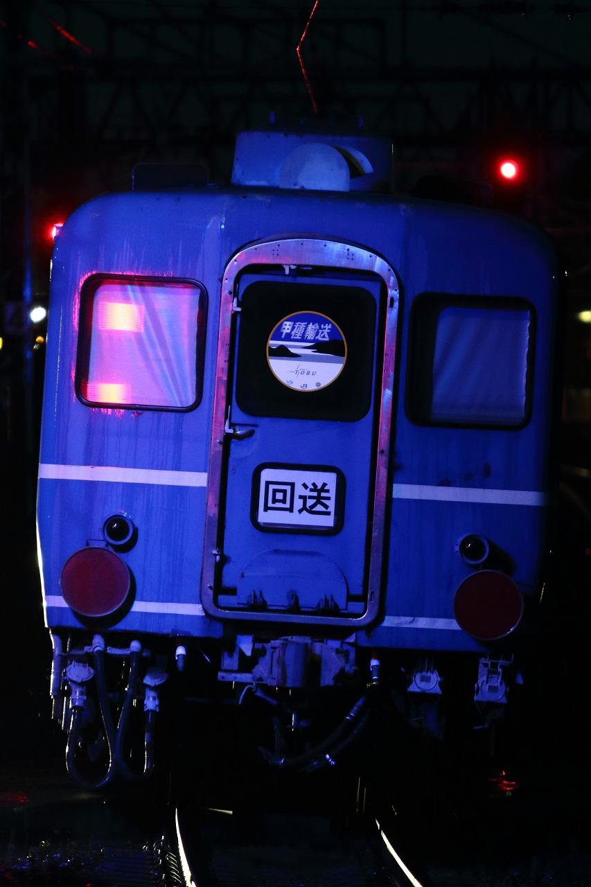 MP4A1896.jpg