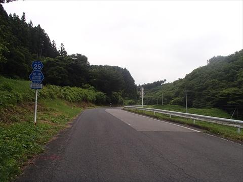 S16-P7160060.jpg