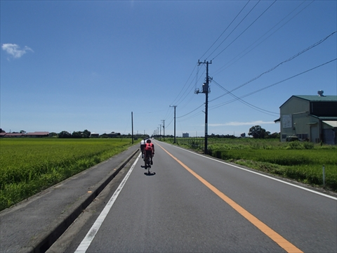 S16-P7300021.jpg
