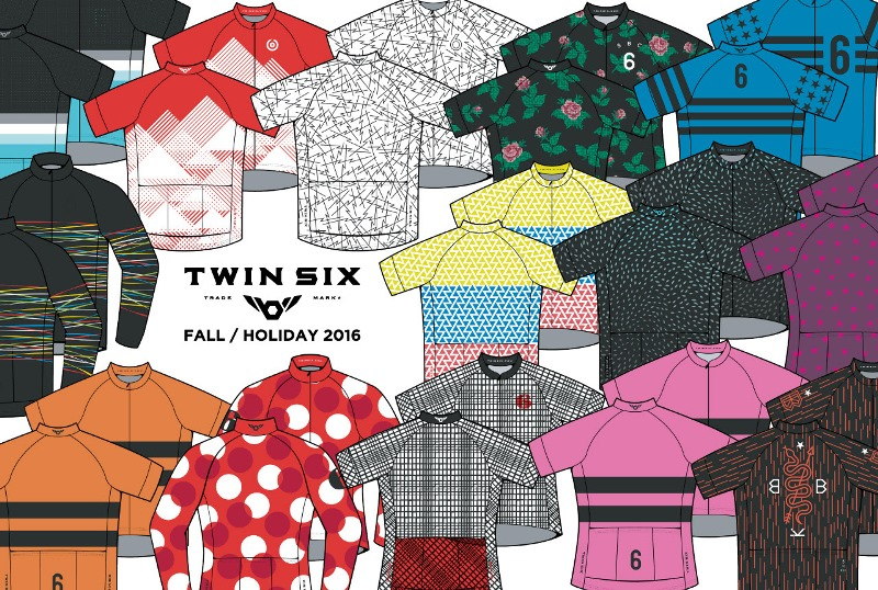 TWIN6_2016FH.jpg