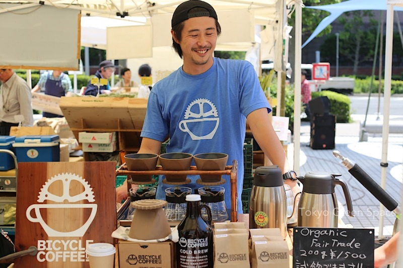 bicycle_coffee_tokyo_farmers_market_aoyama.jpg