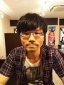 JF 佐野様1