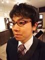 レッドキング 松尾様2