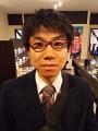 レッドキング 松尾様1