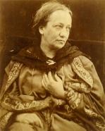 s-Julia_Margaret_Cameron,_by_Henry_Herschel_Hay_Cameron