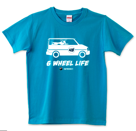 6wheels3honda.png