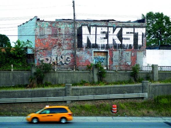 detroitgraffiti.jpg