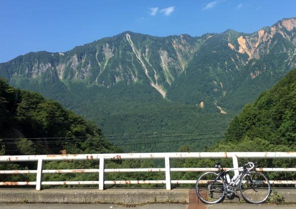 torikabutoyama.jpg