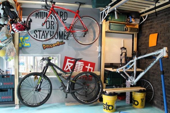 yama_bikeruck.jpg
