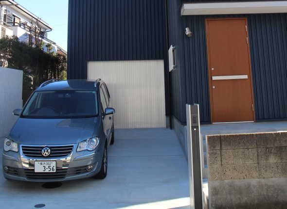 yama_garage.jpg