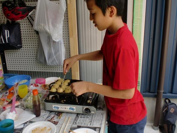 yama_takoyaki.jpg