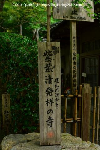 2015_夏 京都