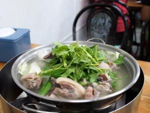Chao_xianzai_yangrou_dian_1608-109.jpg