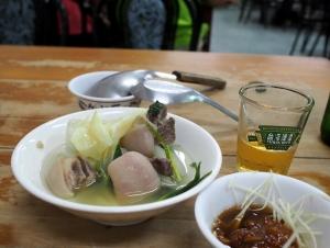 Chao_xianzai_yangrou_dian_1608-113.jpg
