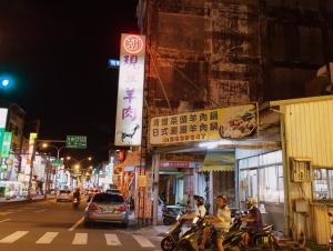 Chao_xianzai_yangrou_dian_1608-117.jpg