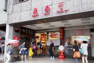 Dingtaifeng_1601-102.jpg
