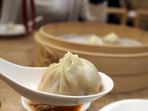 Dingtaifeng_1601-106.jpg