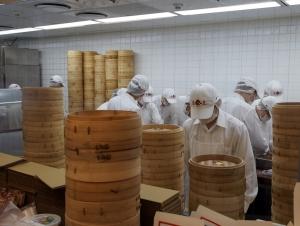 Dingtaifeng_1601-121.jpg