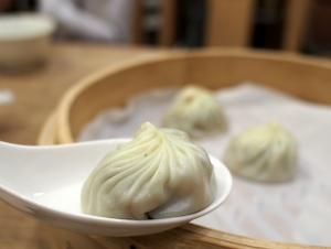 Dingtaifeng_1601-123.jpg