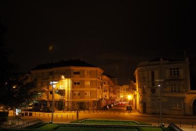 Porto_1511-301.jpg