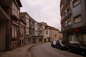 Porto_1511-309.jpg
