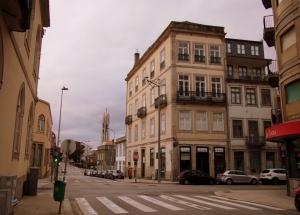 Porto_1511-312.jpg