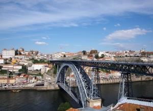 Porto_1511-402.jpg