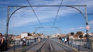 Porto_1511-403.jpg