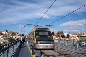 Porto_1511-404.jpg