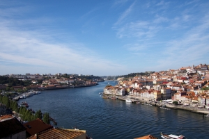 Porto_1511-405.jpg