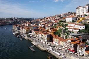 Porto_1511-406.jpg