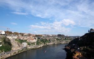 Porto_1511-407.jpg