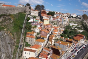 Porto_1511-408.jpg
