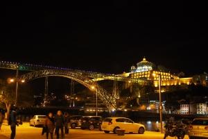 Porto_1511-409.jpg
