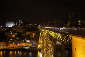 Porto_1511-411.jpg