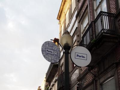 Porto_1511-501.jpg