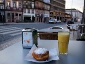 Porto_1511-503.jpg