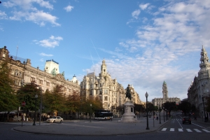 Porto_1511-505.jpg