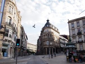 Porto_1511-506.jpg
