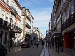 Porto_1511-507.jpg