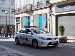 Porto_1511-509.jpg
