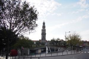 Porto_1511-510.jpg