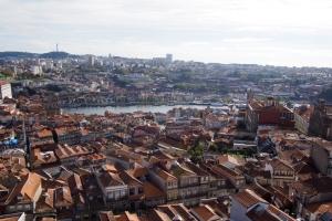 Porto_1511-512.jpg