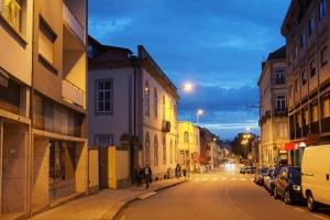 Porto_1511-513.jpg