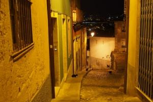 Porto_1511-602.jpg