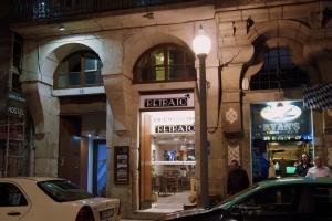 Porto_1511-603.jpg