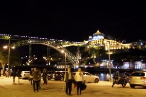 Porto_1511-619.jpg