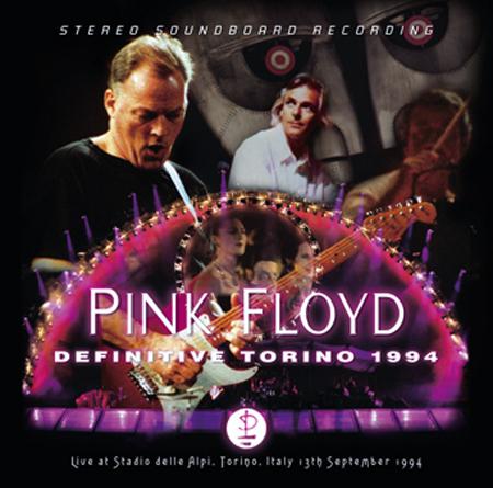PINK-FLOYD-1994-TORINO.jpg